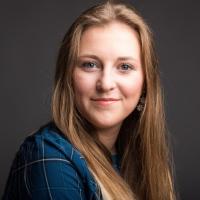 Nina Vanspauwen