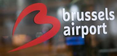 Brussels Airport Largest European Pharma Hub