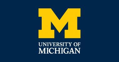 Dutch & Flemish Studies in Michigan