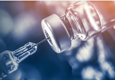 Pfizer Selects Flanders as Production Center for COVID Vaccine
